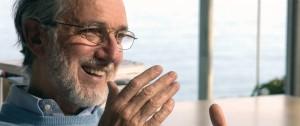 Renzo Piano Building Workshop: un grande maestro espone a Padova