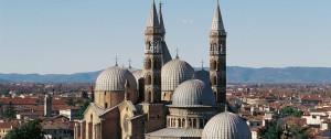 4 Consigli per una Pasqua a Padova