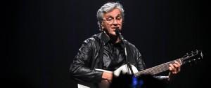 Concerti e Eventi Padova: Maggio 2014 Caetano Veloso