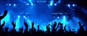 Estate a Padova Arte e Musica. 6 Idee e attività da svolgere [Parte 1/2]
