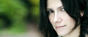 Elisa LIVE a Piazzola sul Brenta il 25 Luglio