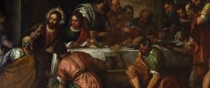 """'Il Veronese"""" e Vittorio Corcos Mostre d'arte a Padova"""