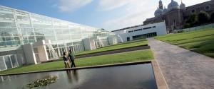 orto-botanico-inaugurazione-padova