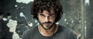 Concerto e Eventi Padova: Ottobre 2014 Francesco Renga