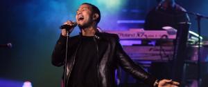 Il soul di John Legend arriva LIVE a Padova