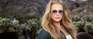 "La ""Resurrection"" di Anastacia: la pop star americana il 1° novembre in tour a Padova"