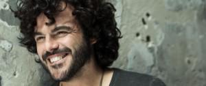 Francesco Renga 'raddoppia': il prossimo 30 novembre torna a Padova col suo 'Tempo Reale Tour'