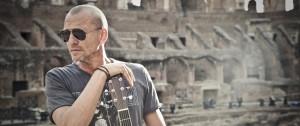 Concerti & Eventi Padova: Dicembre 2014 Biagio antonacci