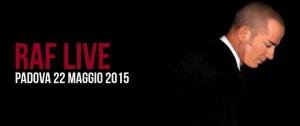 raf-padova-22-maggio-2015