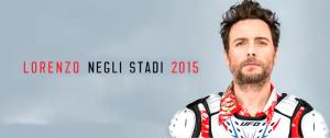 Concerti e Eventi Padova: Giugno 2015 jovanotti