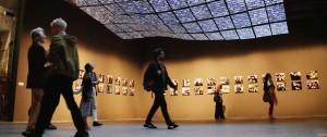 La Biennale di Venezia a 30 min dal nostro hotel