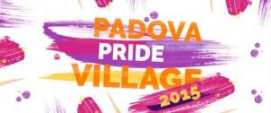 Pride Village a Padova: ecco i migliori appuntamenti