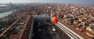 Carnevale di venezia 2016: Motivi per non perderlo hotel padova