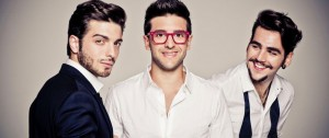 Concerti & Eventi Padova: Gennaio 2016 il volo