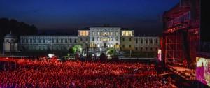 Hydrogen Festival 2016, le anticipazioni dell'evento musicale di Padova