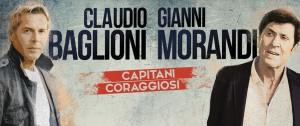 Concerti & Eventi a Padova : Febbraio 2016