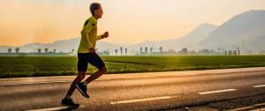 Maratona di Sant'Antonio 2016: tutte le info