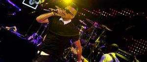 Concerti & Eventi Padova: Giugno 2016