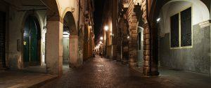Guida per un ferragosto a Padova