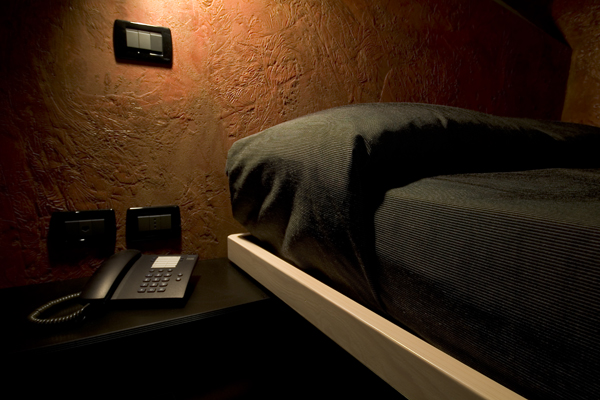 Sale Riunioni Padova : Sale riunioni a padova: hotel al cason dispone di due sale riunioni